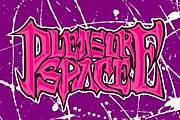 PLEASURExSPACE