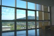 【TUES】建築・環境デザイン学科