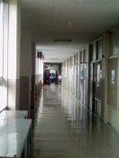 福島県原町市立原町第二小学校