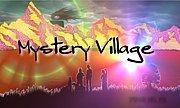 謎~~Mystery Village~~村