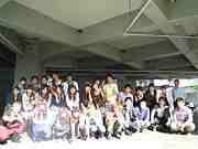 2011年阪大保健学科
