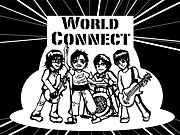World Connect