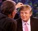 ドナルド トランプ Donald Trump