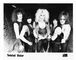 TWISTED SISTER を見直す会