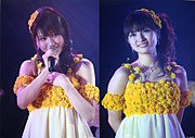 春が来るまで/AKB48 チームA