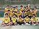 FC Arowace