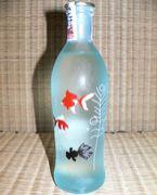 夏の戯れ【京都・醸造酒】