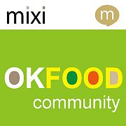 OKFOOD 安全な食品情報