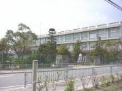 姫路市立大津小学校