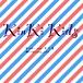 KinKi you カラオケオフ会!!