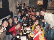 ★SASHACLASS★