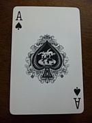 まったりトランプ・カードゲーム