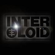 INTERLOID