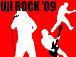 宇治ROCK '09