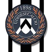 ウディネーゼ Udinese