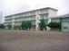静岡県三島市立徳倉小学校