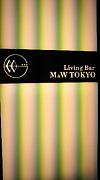 M&W TOKYO