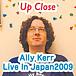 Ally Kerr