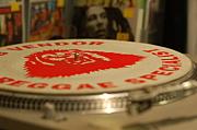 Reggae&Dub photo album
