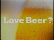 LOVE BEERS