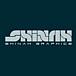 SHINAH GRAPHICS