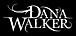 Dana Walker