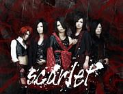 -scarlet-