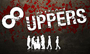 ★8UPPERS FEATURE MUSIC FILM★