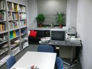 法政大学ESS in小金井キャンパス