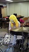 小平西高校軽音楽部
