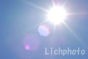 Lichphoto
