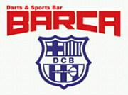 DartsBar BARCA