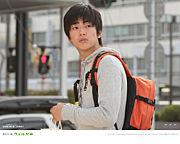 山田勝乃新