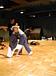 coron dance&music