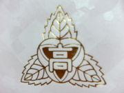 岐阜県立白川高等学校