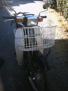 JBBC(日本実用二輪車評議会)