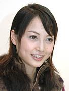 山田麻衣子