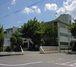 飯沼中学校