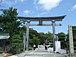 神社仏閣が好き!