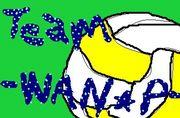 Team-WAN★P-