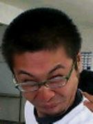 田上自動車学校〜2007夏〜