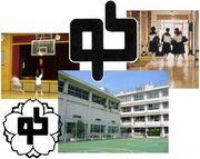 東京都台東区立御徒町中学校