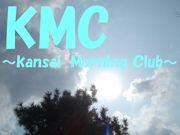 ☆ Kansai Morning Club ☆