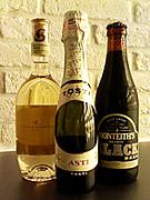 愛知ワイン大好き同好会