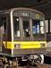 名古屋市営地下鉄5050形