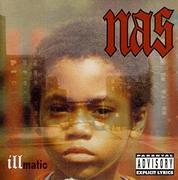 Nasty Nas