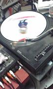 KEZAWA RECORDS