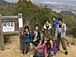 CCC  〜トリプルシー〜