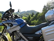 BMW F650GS/GD(Single)