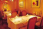 GinzaのKETEL's Restaurant